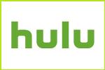 Huluは見放題