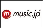 動画配信ならmusicjp